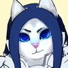 Avatar for interstellarcat