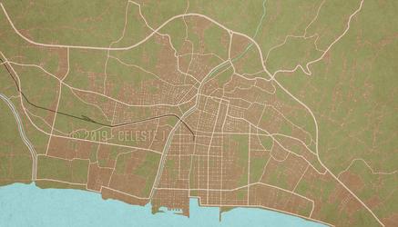 city map 3.