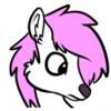 avatar of Tier3Engineer