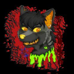 Zombie Insomnia
