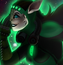 [COM] Green Lantern: Sy'mara