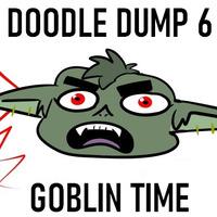 Doodle Dump 6