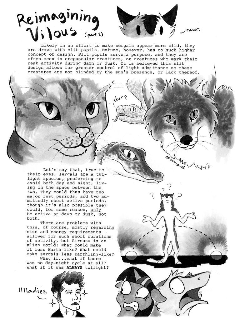 Reimagining Vilous (p.02)