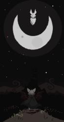 [M]: Nightmare Reawakened