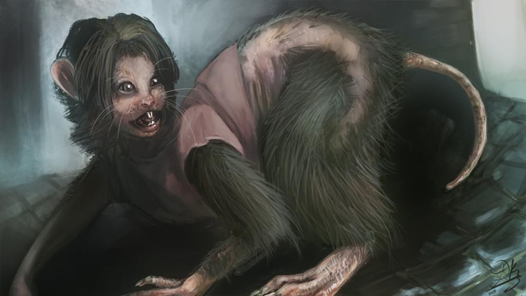 Rat transformation