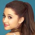 [8BIT] Ariana Grande - Problem