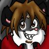 avatar of Awesome_Possum