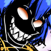 avatar of elvenboyslut