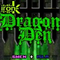 Dragon Den - Gwen and Isla