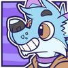 avatar of Goji