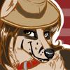 avatar of MattsyKun