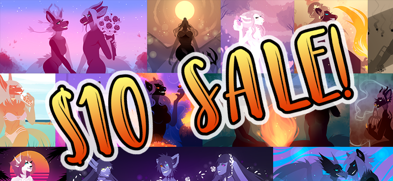 Sale ends in a few hrs!