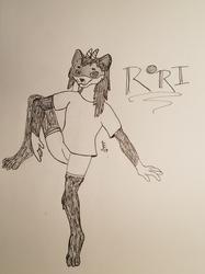 Rori (TFF)