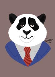Panda (Disney)