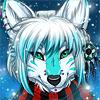 avatar of Artica