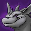 avatar of Evoc