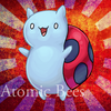 Avatar for Atomic