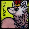 avatar of Royal