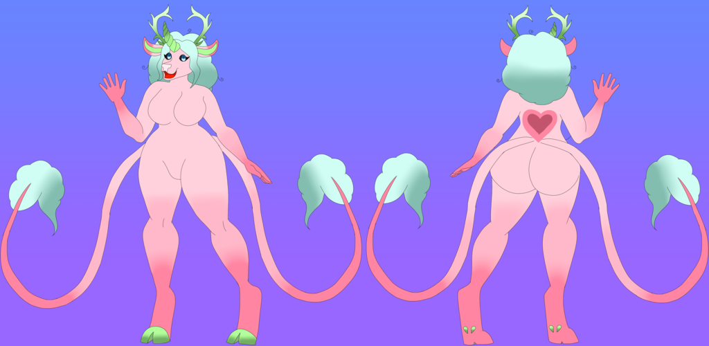 [G] Introduction: Cotton Candy