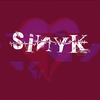 Avatar for Sinyk