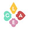 avatar of Clovers