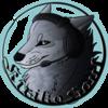 avatar of KirikoSoul