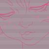 avatar of MoonBile
