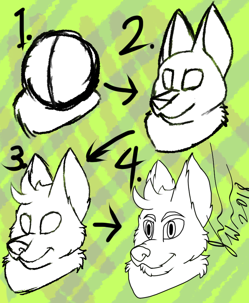 Unnecessary 'How To Draw' page