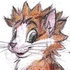 avatar of TabbyTomKat