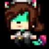 avatar of enid7