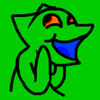avatar of g-xyon