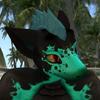 avatar of Archyx