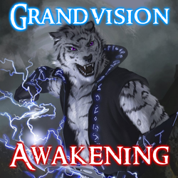 Awakening - Epic Latin Choir Soundtrack