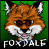 avatar of Foxdale