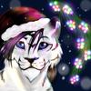 avatar of Yasha_Tiger87