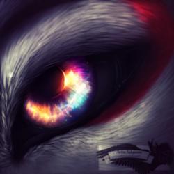 Nebula -commission-
