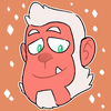 avatar of WKD