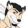 avatar of AJ-TheCanaanFox