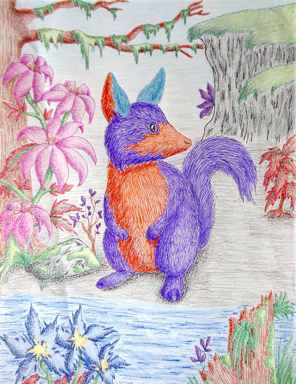 Squirx