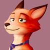 avatar of Baka-Barka