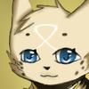 avatar of xDesertDemon