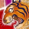 avatar of kittendrumstick
