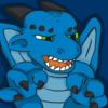 avatar of dracoshu