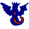 avatar of ChaosRyu
