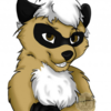 avatar of AdelTheCoon7