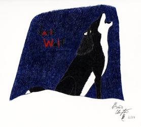 Jaris Wolf