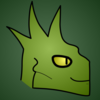 avatar of radioraptor