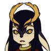 avatar of leah
