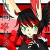 avatar of Hinata-Kurisu