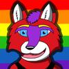 avatar of FanduFox